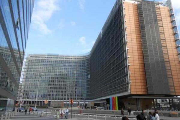 """Сформирана е нова група в ЕП – """"Европа на нациите и свободата"""""""