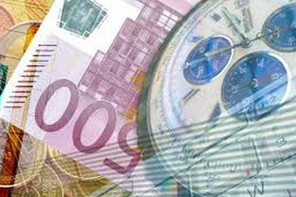 COVID-19: как ЕС може да помогне на малкия бизнес