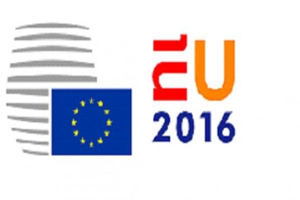 До края на юни Съветът на ЕС ще се председателства от Нидерландия