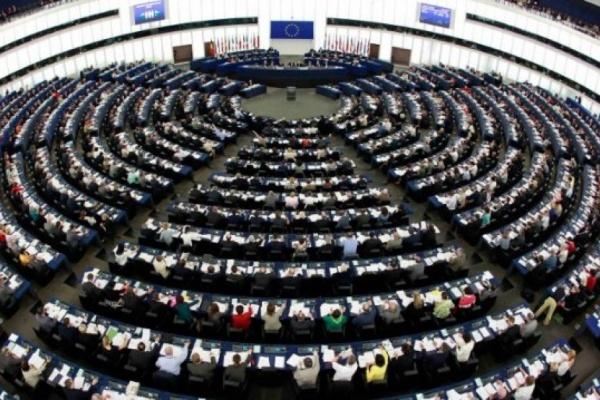 Европейският парламент увеличава усилията за подобряване на своите екологични показатели