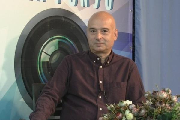 """Режисьорът Петър Тодоров: """"Нека имаме толерантност към по-различните в нашето общество"""""""