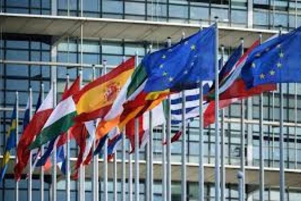 Евродепутатите от бюджетната комисия са готови да приемат всички необходими мерки за справяне с извъндредното положение, породено от коронавируса