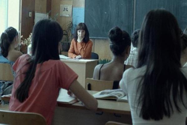 """Българският """"Урок"""" е сред трите филма, състезаващи се за Наградата ЛУКС 2015 на ЕП"""
