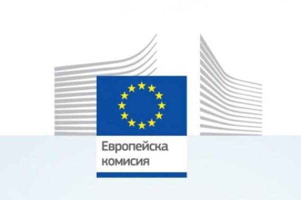Председателят Юнкер приема предложение за номинирането на кандидат за комисар от България