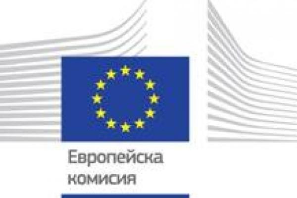 Мерки на политиката на сближаване на ЕС в отговор на кризата с коронавируса