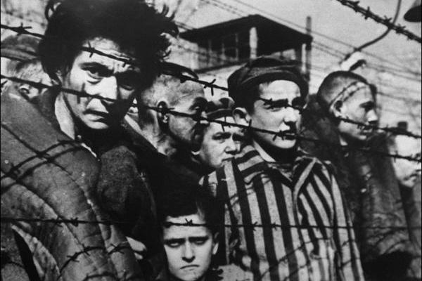 Шулц: Аушвиц представлява най-големият срив на цивилизацията