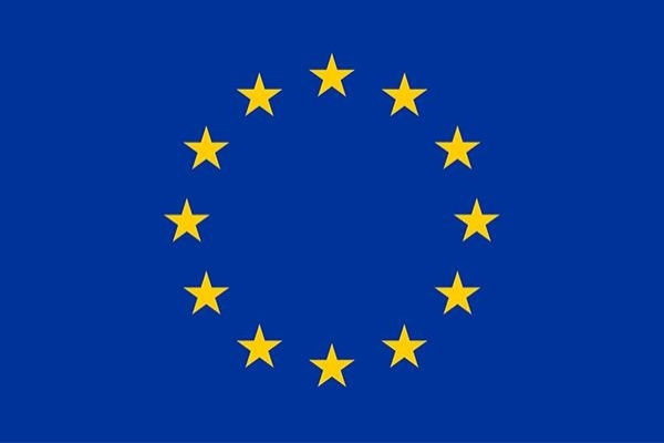 Създава се стратегия на ЕС за борба с радикализацията на млади европейци