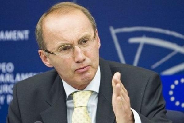 COVID-19: Националните органи трябва да направят повече за повишаване на осведомеността относно действията на ЕС