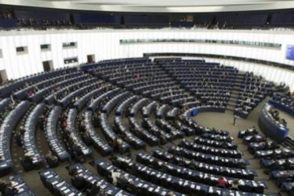 В сряда - дебат с португалския министър-председател относно бъдещето на Европа