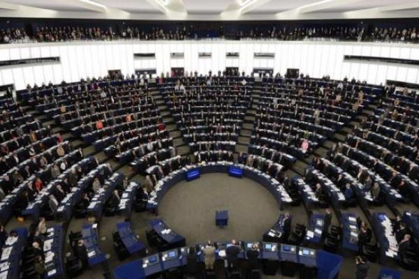 Нови правила за авторско право върху музиката одобри Европейският Парламент
