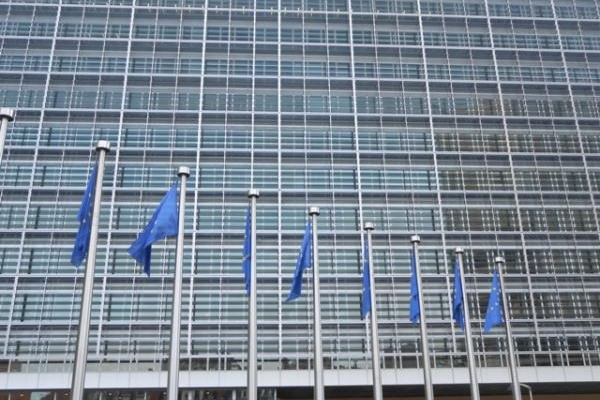 2015  - Европейска година на развитието