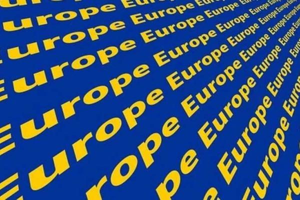 Ваксини срещу COVID-19: ЕС трябва да отговори с единство и солидарност