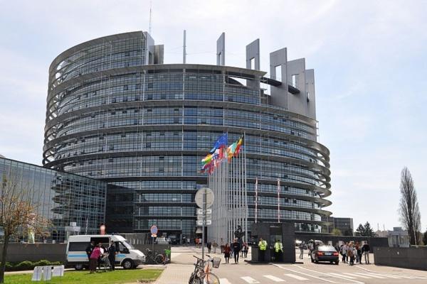 Правата на детето в ЕС : борба с експлоатацията, принудителните бракове  и сексуалното насилие