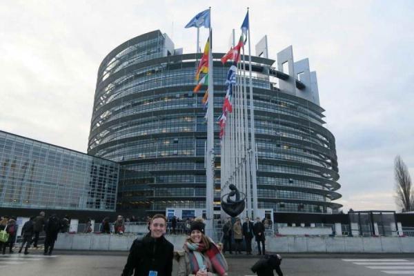 Евродепутатите одобриха регламента за защита на средствата на ЕС от злоупотреби