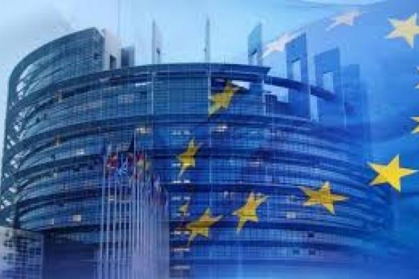 ЕП подкрепя по-екологосъобразни фондове за регионално развитие и сътрудничество