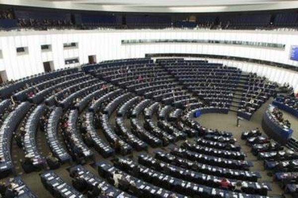 ЕП дава зелена светлина за Европейската прокуратура