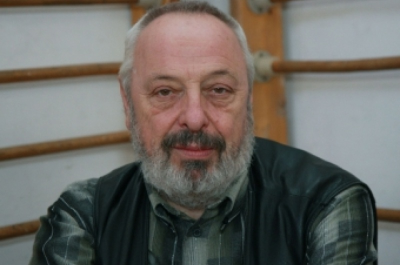Почина журналистът Тодор Коруев