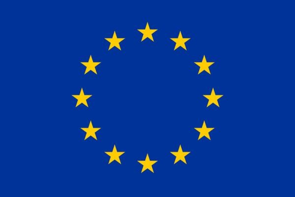 Полезно: Запознайте се с Кодекса на ЕС за правата в онлайн среда