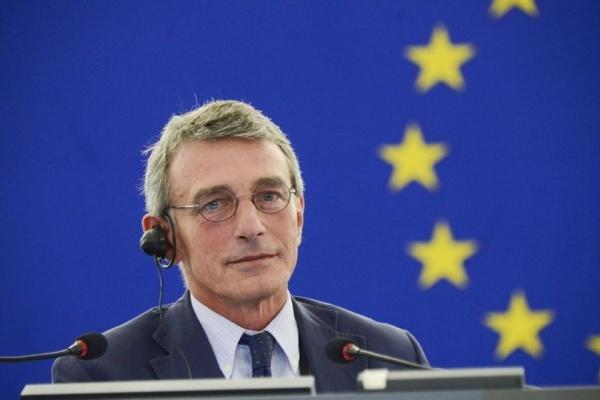 Позитиви от Европейския съвет: Европа показва, че е обединена и готова да действа