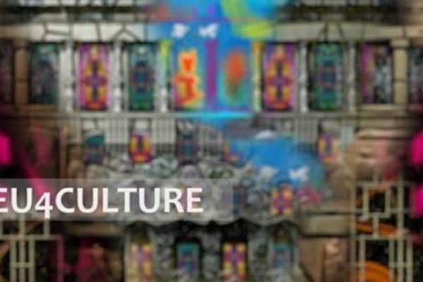 Обявиха европейски конкурс за снимка и рисунка #EU4CULTURE