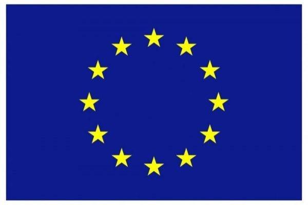 Дебат за Срещата на върха на ЕС и хуманитарното положение на бежанците
