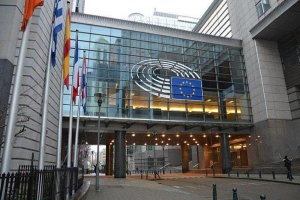 """Членовете на ЕП приематнаучноизследователската програма """"Хоризонт Европа"""""""