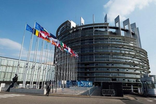 Компромис относно дългосрочния бюджет на ЕС: ЕП получава 16 млрд. евро повече за ключови програми