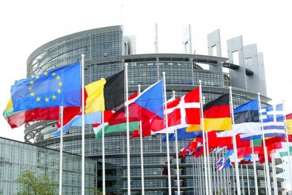 Европейският парламент за България - Изявление на Групата за наблюдение на демокрацията, принципите на правовата държава и основните права
