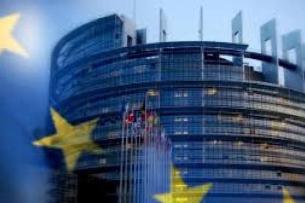 Комисията по транспорт на ЕП одобри реформата на сектора на автомобилния транспорт