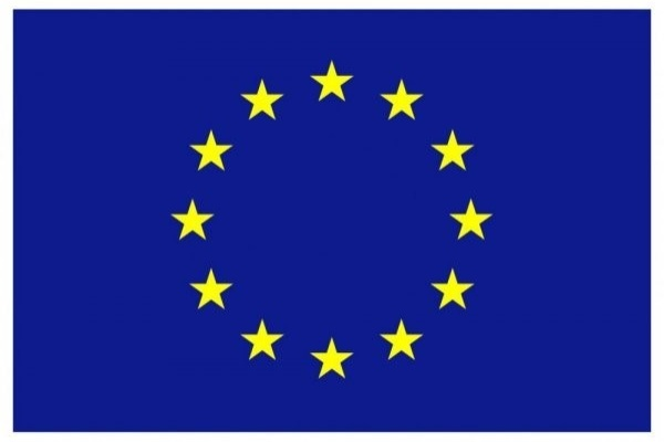 Гърция пое управлението на Европейския съюз  oт 1 януари