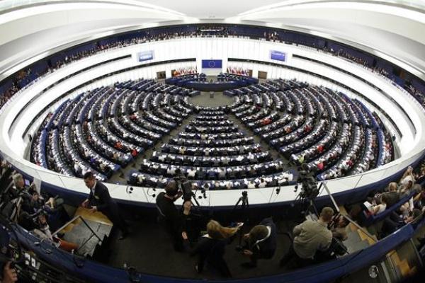 Европейският парламент прие позицията си  относно авторското право в цифровата ера