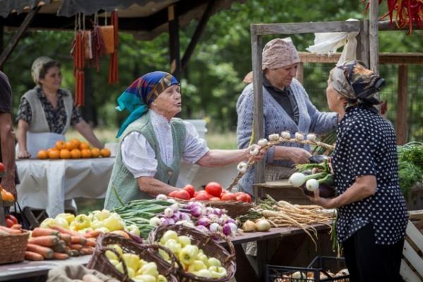 Европейската комисия одобри 2,4 милиарда евро за България по програмата за развитие на селските райони