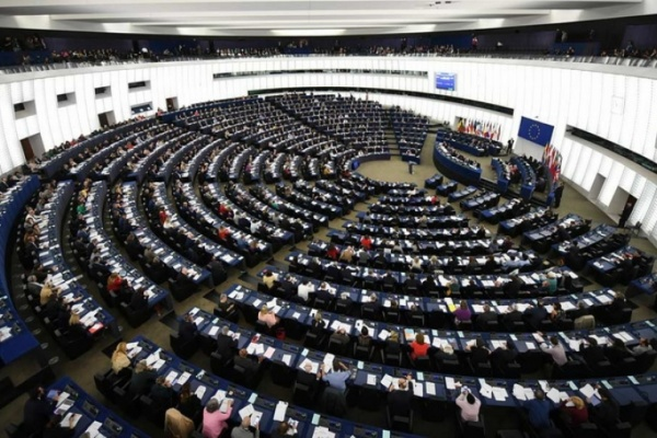Кръгова икономика: евродепутатите призовават за по-строги правила за потребление и рециклиране в ЕС
