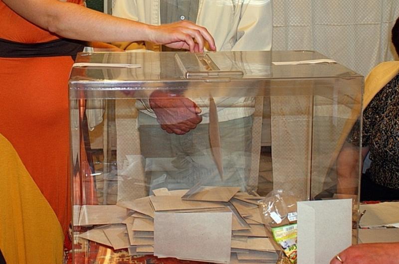 27 партии и коалиции ще участват на предстоящите избори, 118 са кандидатите за народни представители от Смолян