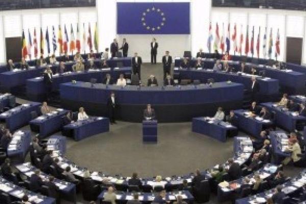 """Стани автор на студентски вестник """"Поколение Европа"""" и спечели пътуване до Европейския парламент!"""