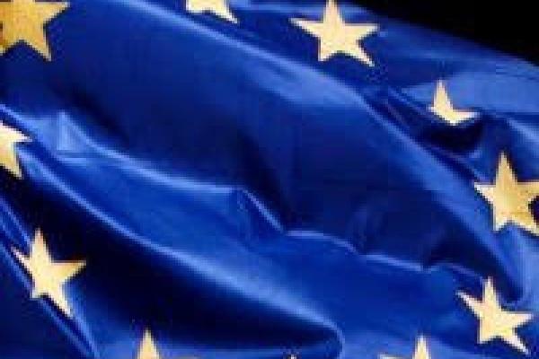 """Европейската комисия:  """"Споделете какво мислите за подсилването на социална Европа"""""""