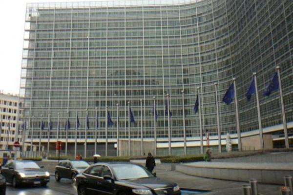 ЕП подкрепя планове за съвместна охрана на външните границите на ЕС