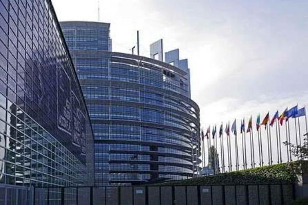ЕС трябва да наложи стандарти за регулиране на онлайн платформите, заявяват евродепутатите