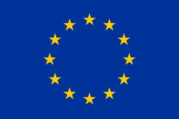 "Обявен е фотоконкурс ""30 години знаме на ЕС"""