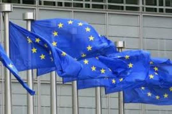 Започна Европейската седмица на мобилността, участват над 40 държави