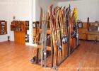 Музей на спорта и ските - град Чепеларе