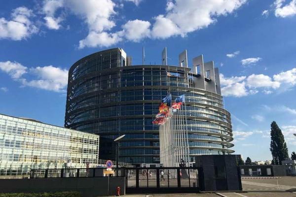 """Комисията по граждански свободи на ЕП: """"Категорична подкрепа"""" за гражданите на България в техните законни искания!"""