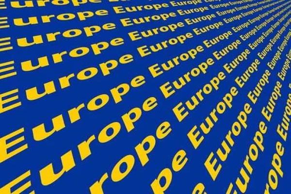 Конференция за бъдещето на Европа: церемония по откриването на 9 май в Страсбург