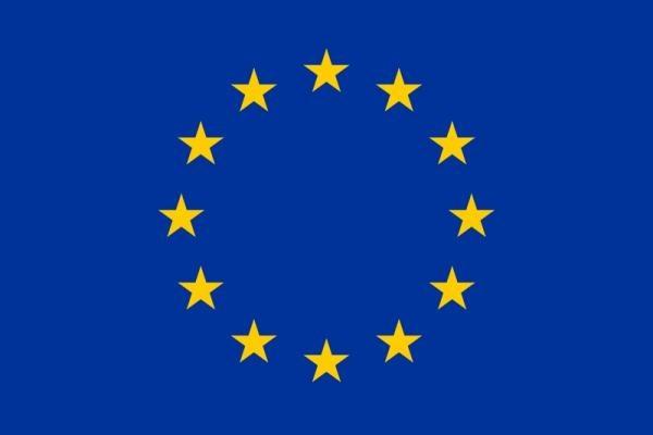 """Българският претендент за европейската младежка награда """"Карл Велики"""" за 2017 г. е проектът """"Европейски приятели"""""""