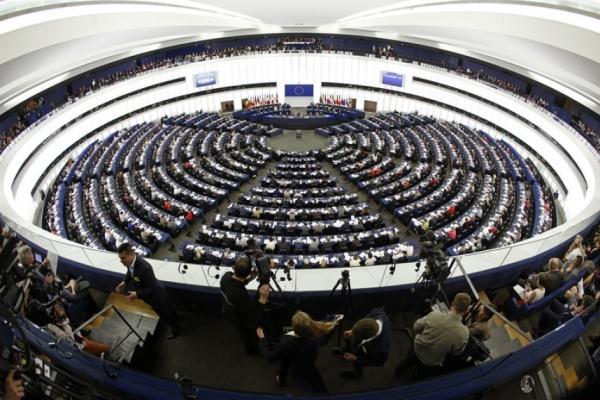 Условност на върховенството на закона: Европейският парламент иска разследванията да започнат незабавно