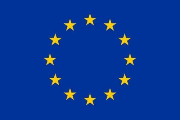 По-добър достъп до продукти и услуги за хората с увреждания в ЕС