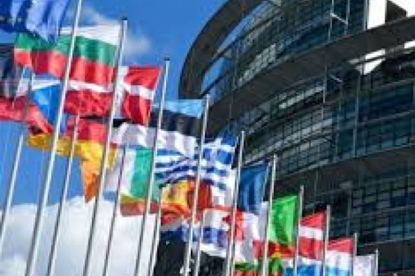 Европейският парламент иска да се създаде Европейски здравен съюз